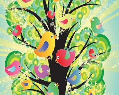 birds_in_a_tree_by_ozaidesigns-1-620x381